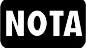 Over 5.55 lakh Tamil Nadu voters opt for NOTA