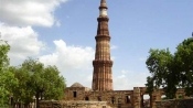 Qutub Minar will not Tilt More