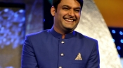 Intolerance Debate: Comedian Kapil Sharma finally breaks silence; here's what he said