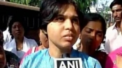 Mahalaxmi temple row: Attackers wanted to kill me, says Trupti Desai
