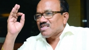 Off-shore casinos are Congress' baby: Parsekar