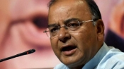 Agriculture in stress, manufacturing holds promise: Jaitley