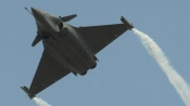 Most hitches in Rafale deal addressed: MoS Defence