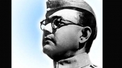 Morarji had declined to accept inquiry commissions report: Declassified files