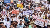 Uttar Pradesh jewellers open shops after strike