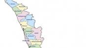 Film personalities to cross swords in Kerala polls