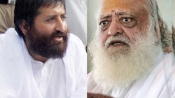 Asaram's son Narayan Sai found guilty in rape case, quantum of sentence on April 30