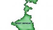 Asansol North to witness three-cornered fight, BJP has edge