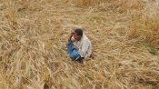 India least bothered about farmer deaths, but croons over Choppergate, B-town scandals