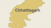 5 suspected Naxals arrested in Chhattisgarh