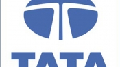 Former Tata Finance MD Dilip Pendse commits suicide