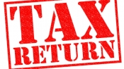 Aug 31 deadline for clearing pending ITRs, refunds