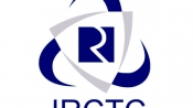 IRCTC launches tour package to tiger reserves