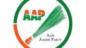 AAP legislator Mohaniya gets bail