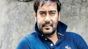 After the Bachchans, Ajay Devgn's name features in Panama Papers leak