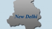 Delhi: Man tries to commit suicide at Metro station