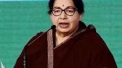 Jaya breaks 3 decades-old jinx to retain power in TN