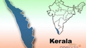 Kerala film stars too vote in assembly elections