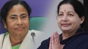 Didi and Amma: They defy patriarchy, inspire both awe and fear