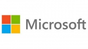 Microsoft to slash 1,350 jobs in Finland