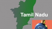 Tamil Nadu elections has many firsts