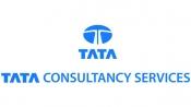 Bengaluru ready to host grandiose running race, TCS World 10K