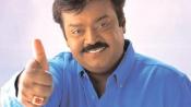 Vijaykant's DMDK in danger of losing state party status