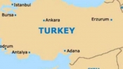 Turkey to open border with Syria