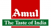 Amul's 'India 3.0' book launched