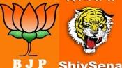 Sena may pull out of Maha govt before civic polls: Prithviraj Chavan
