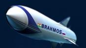 BrahMos spy case gets bigger: To stem leak to Pakistan, several places raided