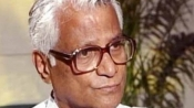 George Fernandes' colleagues pitch for Bharat Ratna for him