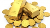 Gold worth Rs 9 lakh goes missing from customs vault