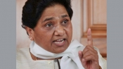 Mayawati expels Dalit leader over anti-Brahmin FB post: Is she eyeing a repeat of 2007?