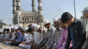 Pakistan clerics issue decree to ban Ramadan programmes