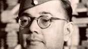Alleged role of Stalin in killing of Subhas Chandra Bose too impacted India-Russia relations?