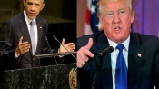 Obama says Trump is not populist