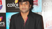 Bollywood comedian Rajpal Yadav to spend 6 days in jail, here's why