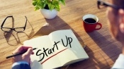 Startups get much awaited tax exemptions