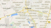 Rs 200 cr likely to be spent on Indore Smart City plan in FY17