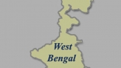 Cow smugglers tried to run me down: West Bengal Food minister