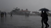 Monsoon arrives in first week of June, South India to have normal rainfall