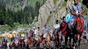 Terror attack on Amarnath yatra: A blow to the Kashmiri ethos
