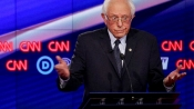 Bernie Sanders poised to endorse Clinton at upcoming event