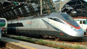 China plans to build its first undersea tunnel for high-speed train
