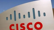 Cisco to take up pilot phase under Hyderabad Smart City project
