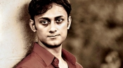Gaurav Tiwari committed suicide by hanging, says police