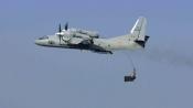 ISRO to use radar imaging satellite to locate missing IAF plane