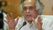 'You have to suffer for five years if you have One Nation, One Election', says Jairam Ramesh