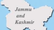 Bangladeshi national held near international border in Jammu